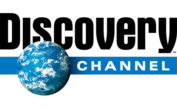 Discovery alle Olimpiadi: tra occasioni e insidie. Per Deejay Tv potrebbe valere come un Superenalotto
