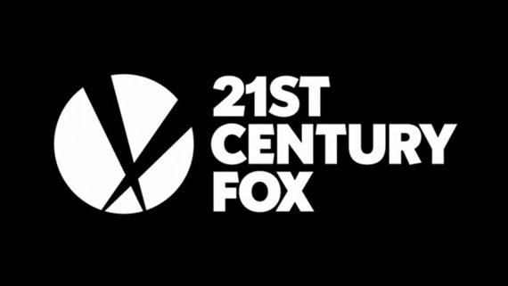 Disney riorganizza i vertici di 21st Century Fox