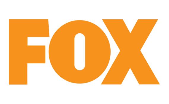 Il 2020 che ha dimezzato Fox Italia