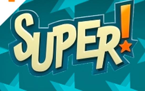 Oggi in edicola: Viacom si prende il canale Super!