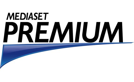 Accordo mediaset perform i clienti premium potranno for Premium play su smart tv calcio live