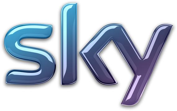 Sky: aumentano le mensilità, gli abbonati pagheranno di più