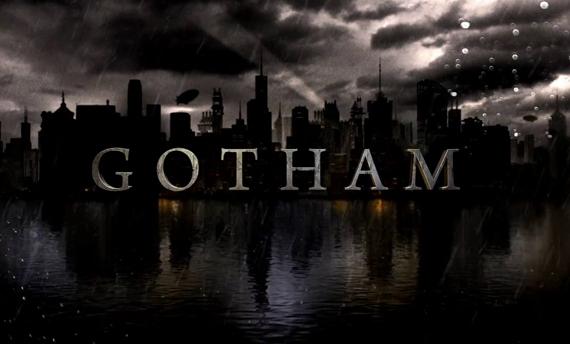 Premium Action: questa sera in tv torna Gotham alla terza stagione