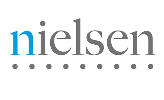 Fox, Turner e Viacom uniscono le forze per fronteggiare Nielsen
