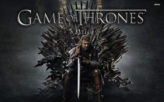 Da I Soprano a Game of Thrones: la classifica delle migliori serie HBO