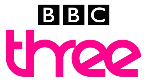 Uk: da marzo 2016 la BBC3 sarà solo on line