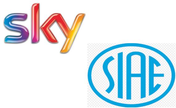 Sky-Siae: lo scontro diventa politico grazie ai 5 Stelle
