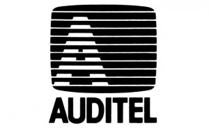 Auditel ascolti tv
