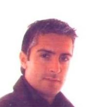 Alessandro Saba – Mediaset