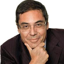 Andrea Vianello – Rai