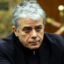 Angelo Teodoli – Rai