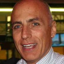 Antonio Azzalini – Telenorba