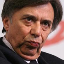 Carlo Freccero – Rai
