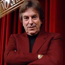 Fabrizio Del Noce – Rai