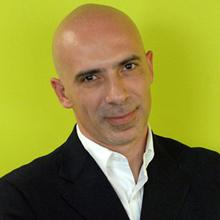 Fabrizio Salini – Fox Italia