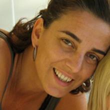 Francesca Carravieri – Fine Living