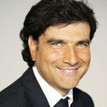 Giancarlo Scheri – Mediaset