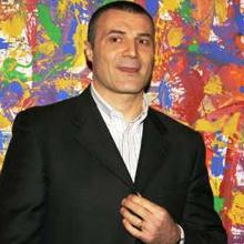 Luca Tiraboschi – Mediaset