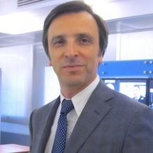 Marco Ghigliani – La7