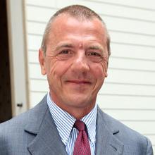 Massimo Donelli – Mediaset