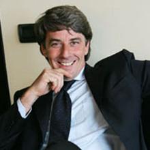Massimo Porta – Mediaset