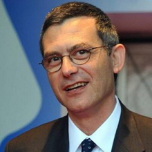 Paolo Ruffini – Tv2000