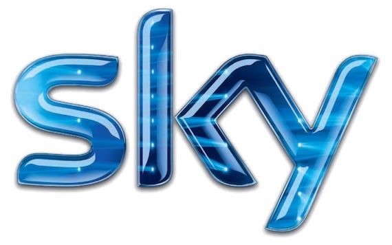 È nata Vision Distribution, Sky ha la propria casa di distribuzione cinematografica