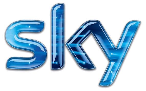 Virgin Active, Initiative e Sky Media pionieri di AdSmart