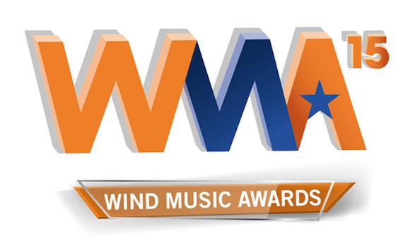 """""""Wind Music Awards 2015"""": Eros Ramazzotti si aggiunge al nutrito cast di cantanti premiati su Rai 1 il 4 giugno"""