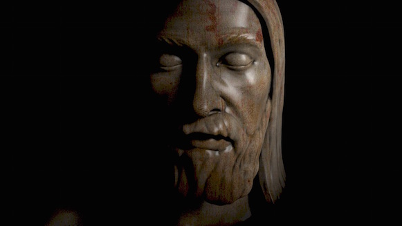 La Sacra Sindone, tra dirette, documentari e 3D