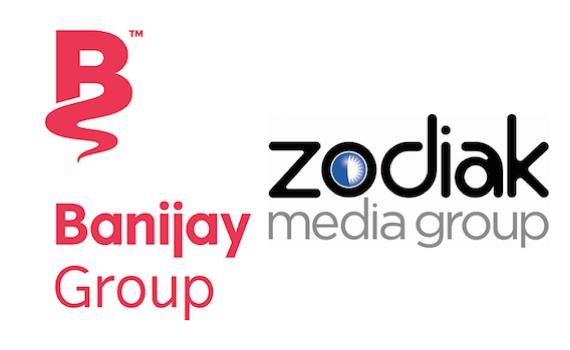 Gruppo Banijay-Zodiak Media: è fusione!