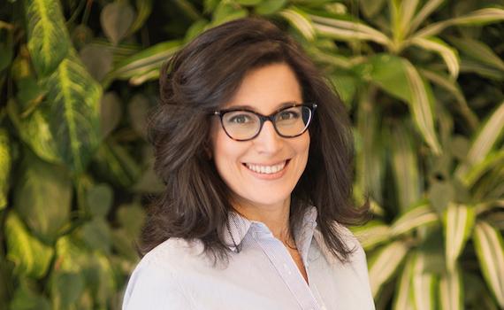 Lara Carafoli vende Discovery
