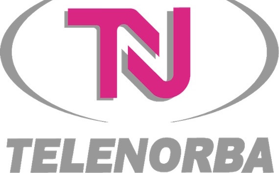 "Per ""MF"" TeleNorba potrebbe far saltare l'accordo Sky-Viacom. La riforma Rai va avanti"