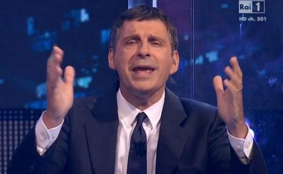 L'Eredità diventa il quiz più longevo della TV italiana