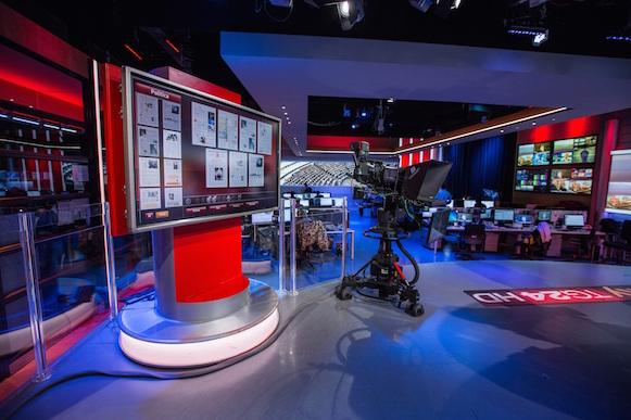 Ballottaggi, 24 ore di diretta su Sky Tg24