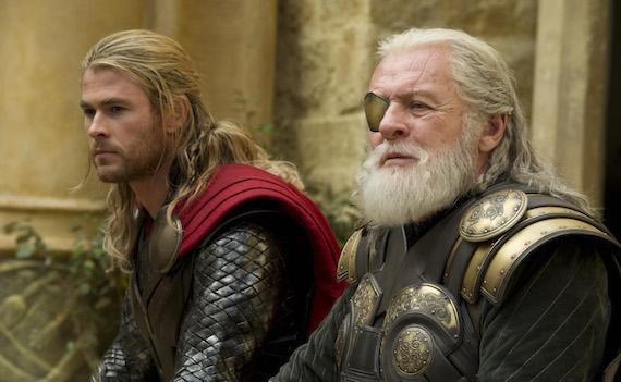 Un mese di eroi Marvel tutte le sere su Sky Cinema