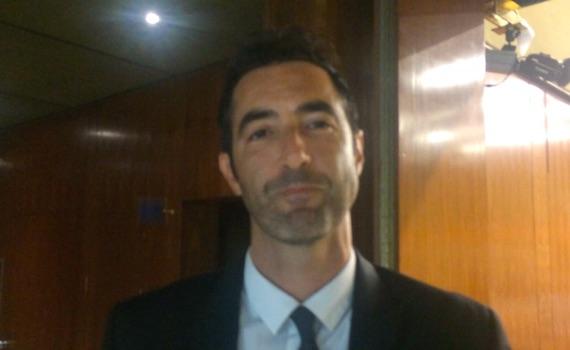 """Video – Alessandro Antinelli: """"La 'Domenica sportiva' deve recuperare credibilità"""""""