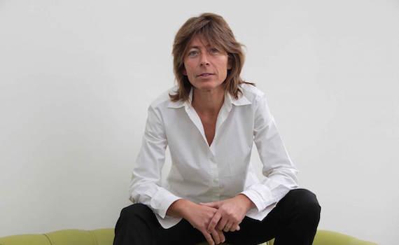 """Laura Corbetta, Yam112003: """"Il branded content deve proporre una storia e creare un ponte tra chi ne fruisce e chi la racconta"""""""
