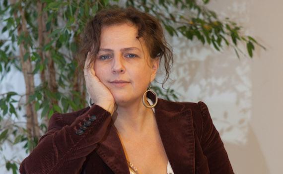 """Chiara Crocetti, GME di GroupM: """"Intese open source all'insegna del talento. È questo il futuro del branded entertainment"""""""