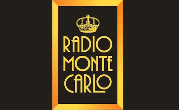 Radio MonteCarlo torna a essere la radio ufficiale della Mostra del Cinema di Venezia