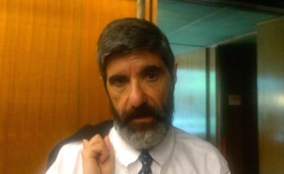 """Video – Gianni Riotta: """"Su Rai 3 quest'estate proverò a fare un talk show senza strilli"""""""