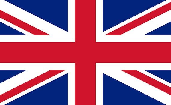 Uk: al via il censimento della media industry britannica