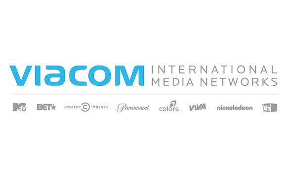 I canali Viacom si riposizionano: Comedy Central al 128 e Mtv al 130 di Sky