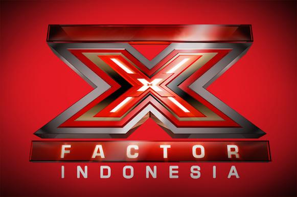 Indonesia: boom di voti on line per X Factor grazie alla piattaforma di Google Search