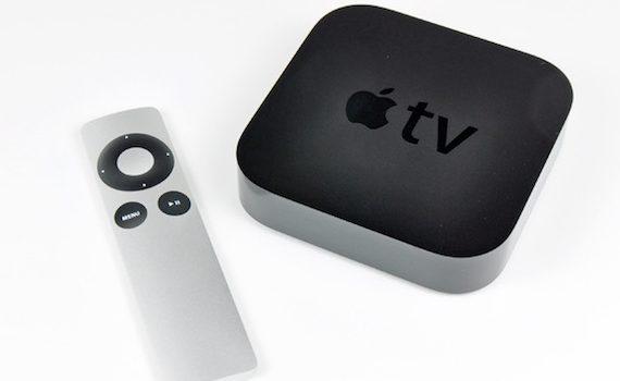 Amazon Prime Video e Apple Tv: un matrimonio che s'ha da fare