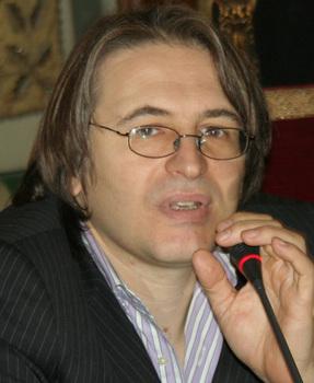Antonio Campo Dall'Orto – Rai