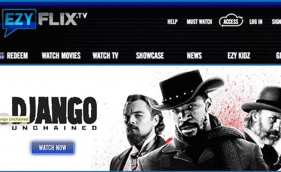 Australia: effetto Netflix, chiude EzyFlix.tv dopo solo due anni