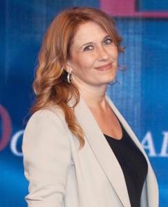 Monica Maggioni – Rai