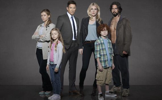 Rassegna stampa – Nuove serie Usa con tante star in arrivo in tv