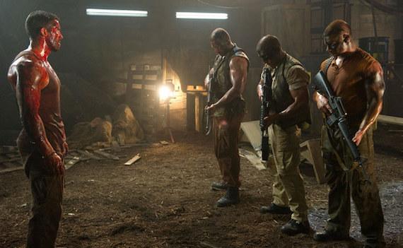"""Ascolti Tv: Sky Cinema al 2,17% con """"Universal Soldier"""". Tra le free La7d si accende con """"Grey's Anatomy"""""""